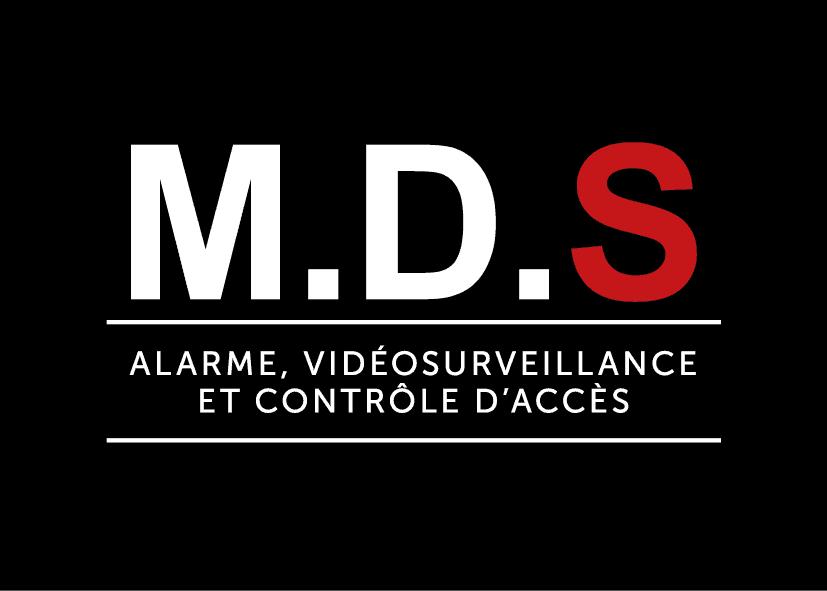 MDS Domotique et Sécurité à Caen (Calvados en Normandie)